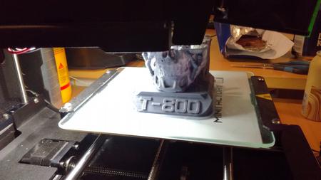 Uusia tuulia sivustossa ja 3D-tulostuspalvelussa