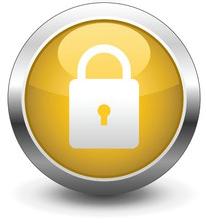 Sivustolle SSL-salaus!