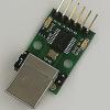 wxPython-ohjelmointia: USB-ISS sarjaporttimokkulan graafinen käyttöliittymä