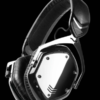 V-Moda Crossfade kuulokkeiden korjaus
