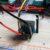 14. Arduino lämpötilan ja ilman kosteuden mittaus