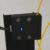 Creality CR10 V3 filamenttisensorin muokkaus